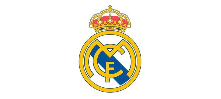 Real Madrid Tore