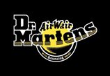 Dr. Martens