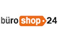 büroshop24