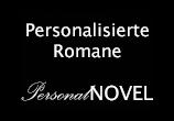 PersonalNOVEL