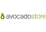 Avocado Store