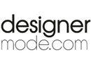 designermode.com