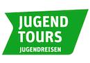 Jugendtours