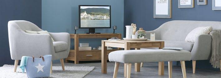 d nisches bettenlager gutschein 25 rabatt februar 2019. Black Bedroom Furniture Sets. Home Design Ideas