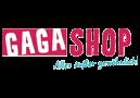 Gagashop