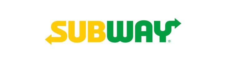 subway 50 rabatt