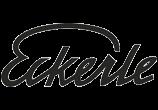 Eckerle