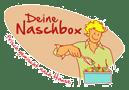 Deine Naschbox