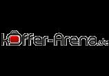 Koffer-Arena