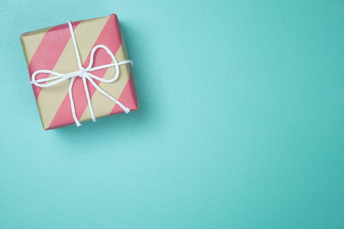 85878c0628da0d Geschenkideen fallen einem gar nicht so einfach ein - wir helfen