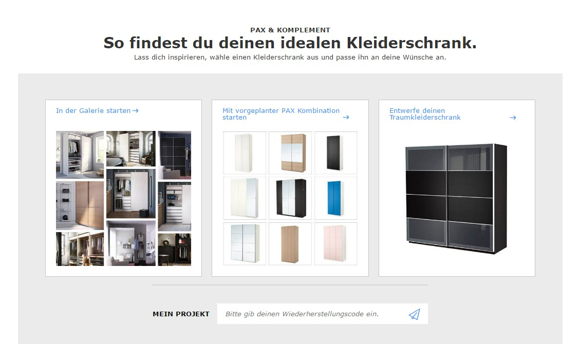 ikea macht die planung von zuhause m glich. Black Bedroom Furniture Sets. Home Design Ideas
