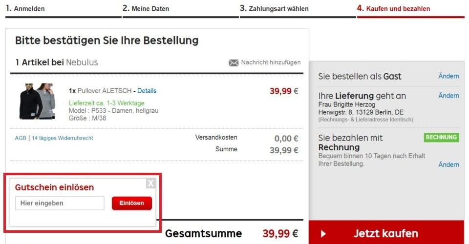 8952f5a62a7a0f So einfach sparst du zusätzlich bei deinem Einkauf bei rakuten.de. Egal ob  du also eine neue Spielekonsole