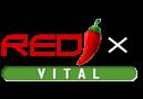 Redix-Vital