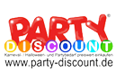 Party Discount
