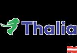 Thalia AT