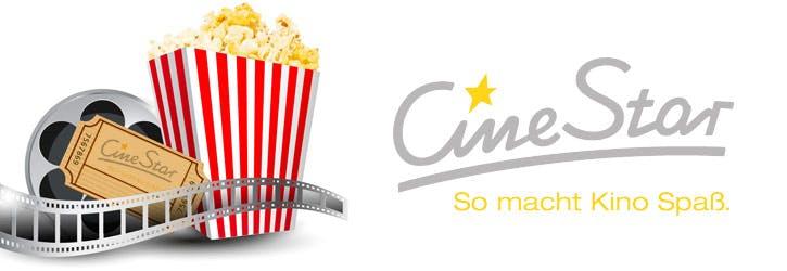 Kino Garbsen