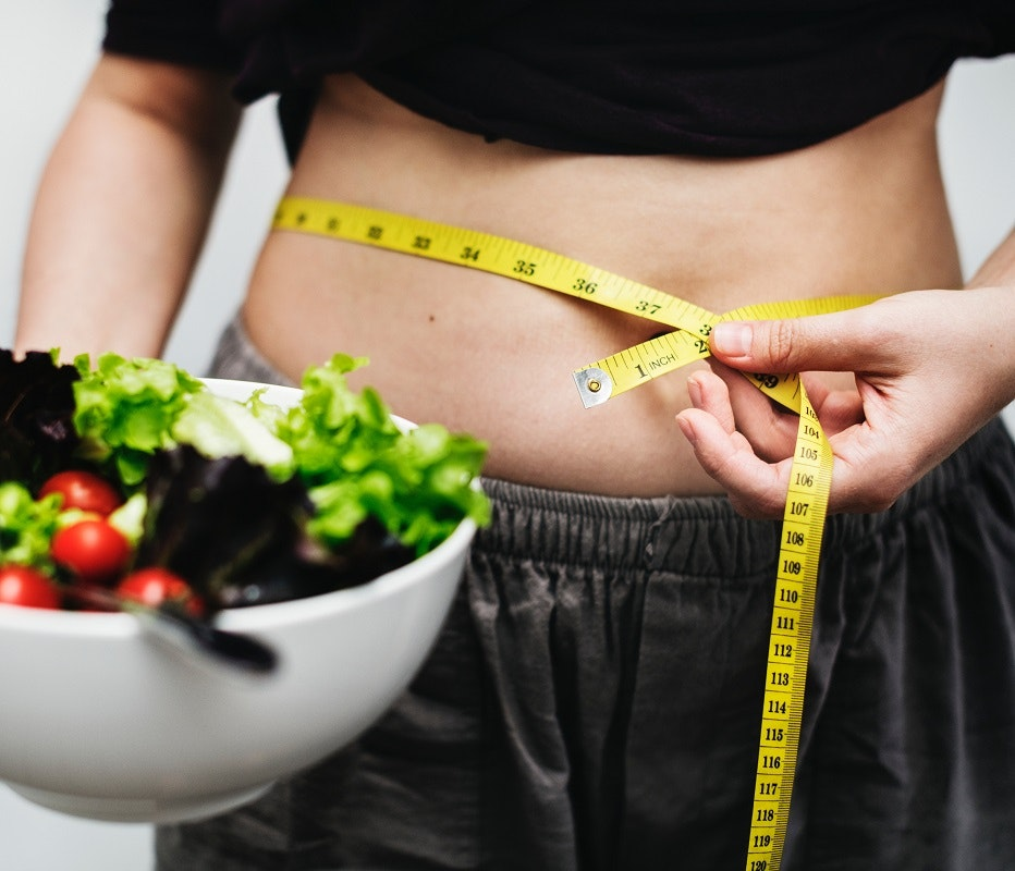 Erfolgreich abnehmen mit Ernährungsplan: So klappt es!