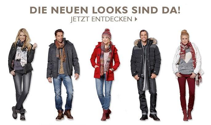 jeans fritz gewinnspiel januar 2021