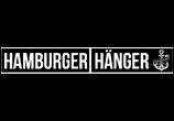 Hamburger Hänger
