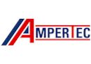 Ampertec