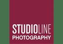 Studioline Photography