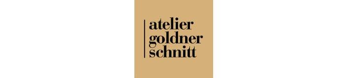 Atelier goldner schnitt gutschein 20 rabatt mai 2018 for Bodendirect gutschein
