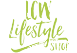 LCW-Shop