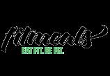 fitmeals