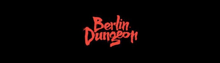 Dungeon Berlin Gutschein : dungeons gutschein 50 rabatt dezember 2020 ~ A.2002-acura-tl-radio.info Haus und Dekorationen