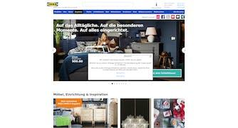 ikea gutschein top rabattcodes november 2017. Black Bedroom Furniture Sets. Home Design Ideas