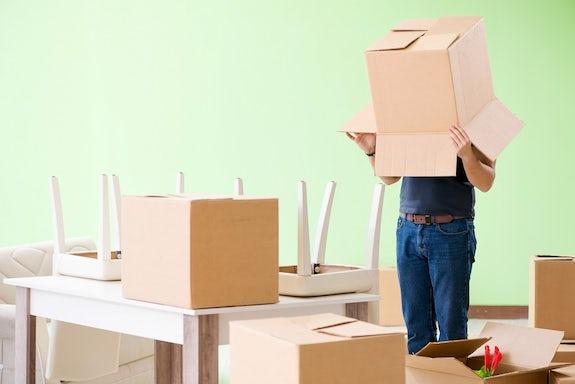 Pimp your Billy! Mit diesen IKEA-Hacks gestaltet ihr euer Zuhause individuell!