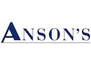 Anson's