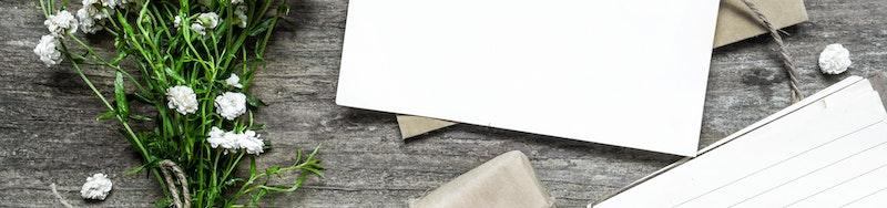 Amazon Gutschein ausdrucken: Das persönliche Last Minute Geschenk