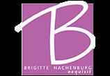 Brigitte Hachenburg