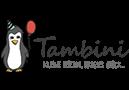 Tambini