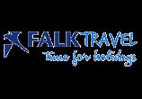 Falk Travel