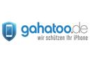 gahatoo