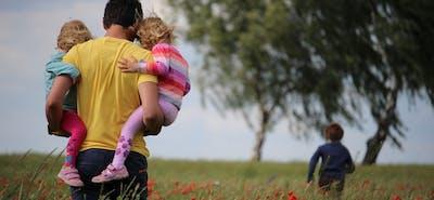 Die besten Ideen zum Vatertag