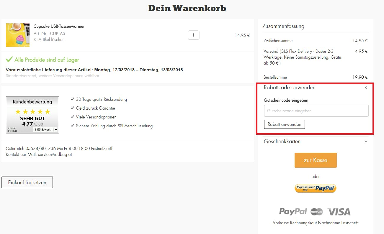 Fein Format Für Fortsetzen Ideen - Entry Level Resume Vorlagen ...