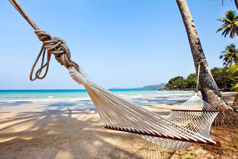 Richtig viel Geld sparen! Günstige Urlaubsziele nah und fern