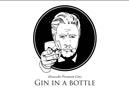 Gin In A Bottle