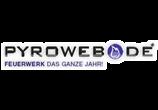 PYROWEB.DE