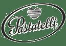 Pastatelli