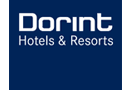 Dorint Hotels & Resort