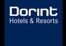 Dorint Hotels & Resort