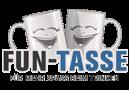 Fun-Tasse