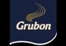 Grubon