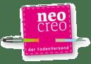 neocreo