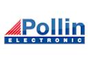 Pollin