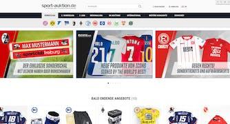 sport-auktion.de